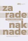 Priručnik Zarade