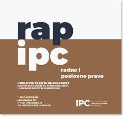 IPC.RaP