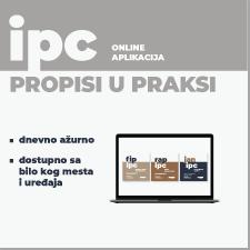 Online aplikacija
