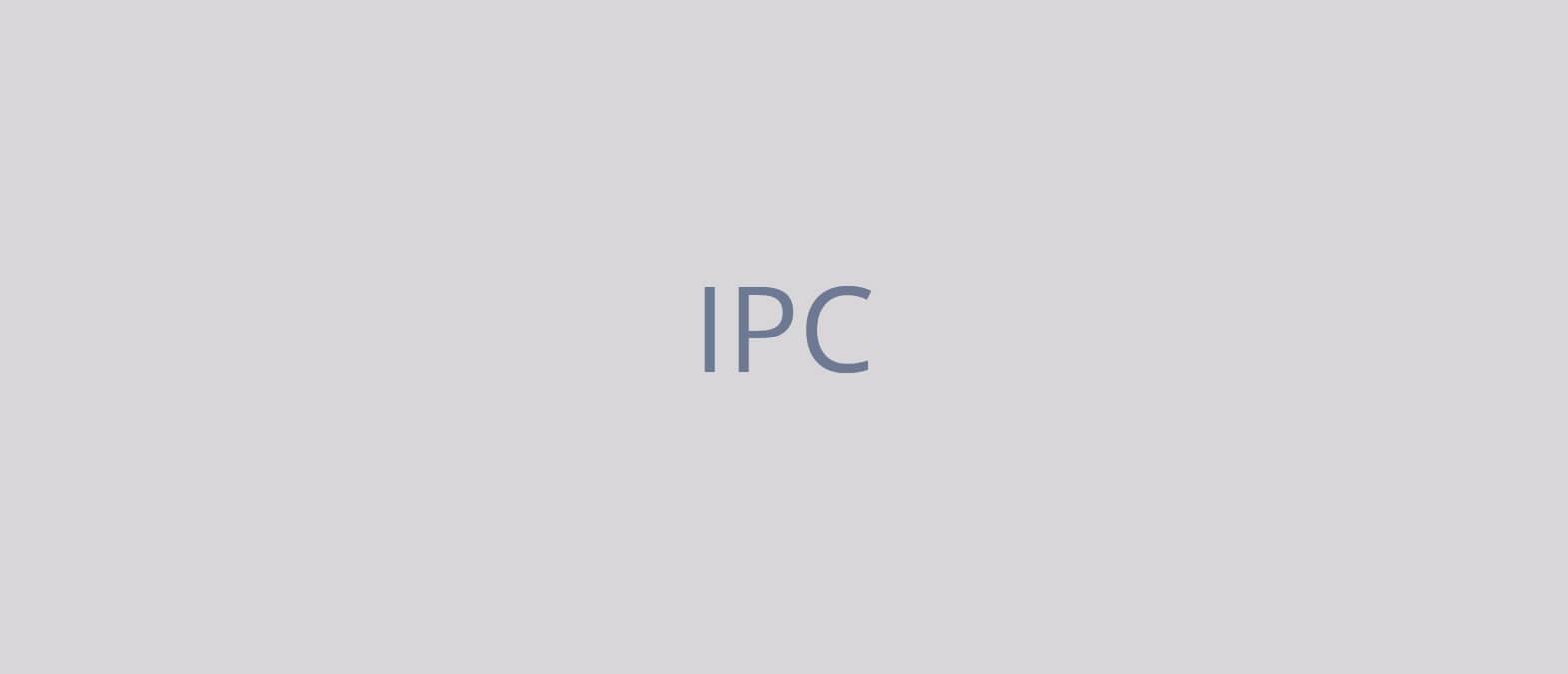 IPC online TRENING za javne nabavke, 9. septembar od 10h