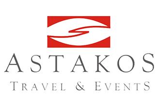 astakos logo